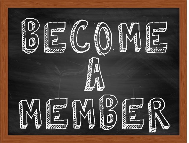 New Business Membership Available