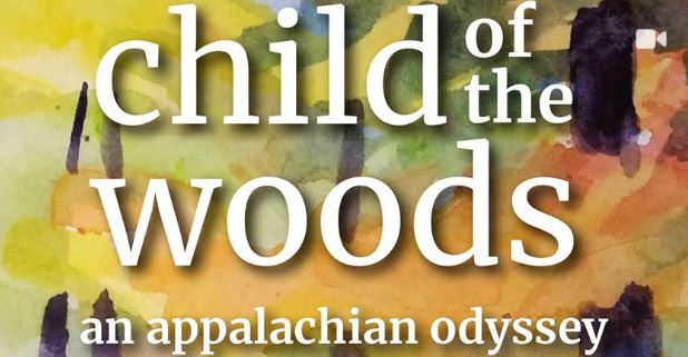 Child of the Woods- A Presentation of New Work by Susi Seguret @ Reuter Center at UNCA