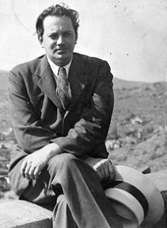 2017 Thomas Wolfe Memorial Literary Award – Nominations Open Until July 1, 2017