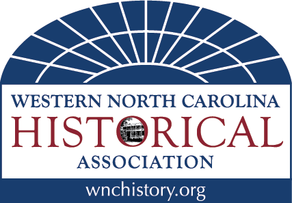Western North Carolina Historical Association