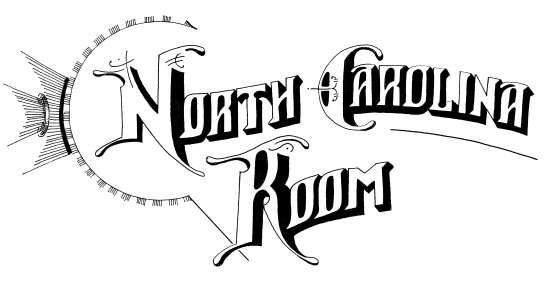 northcarolinaroom-transparent