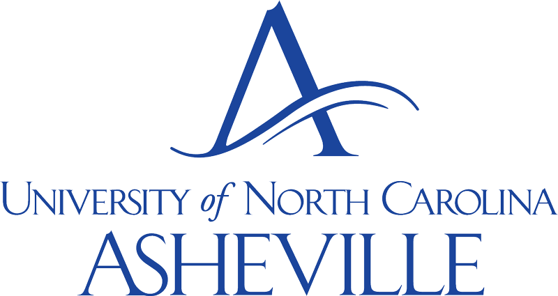 Archives – UNC-Asheville Special Collections