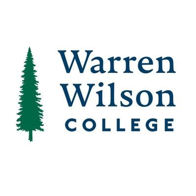 Archives – Warren Wilson College